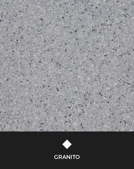 Granito - Marmi St. Angelo