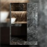 galeria-inspirate_0000_layer-26