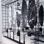 galeria-inspirate_0001_layer-24