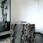 galeria-inspirate_0022_layer-4